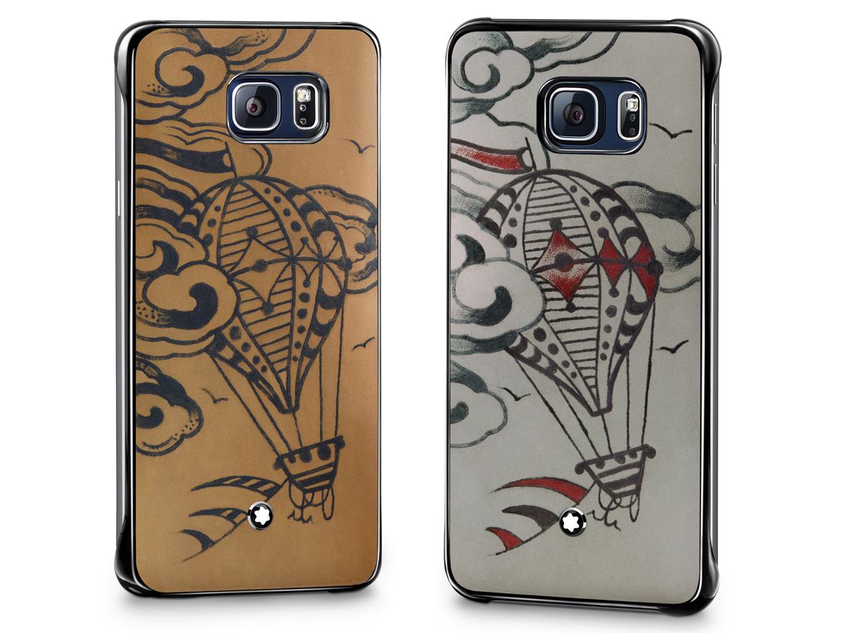 geschenkideen_geschenk-ideen_weihnachtsgeschenke_montblanc_smartphone-cases