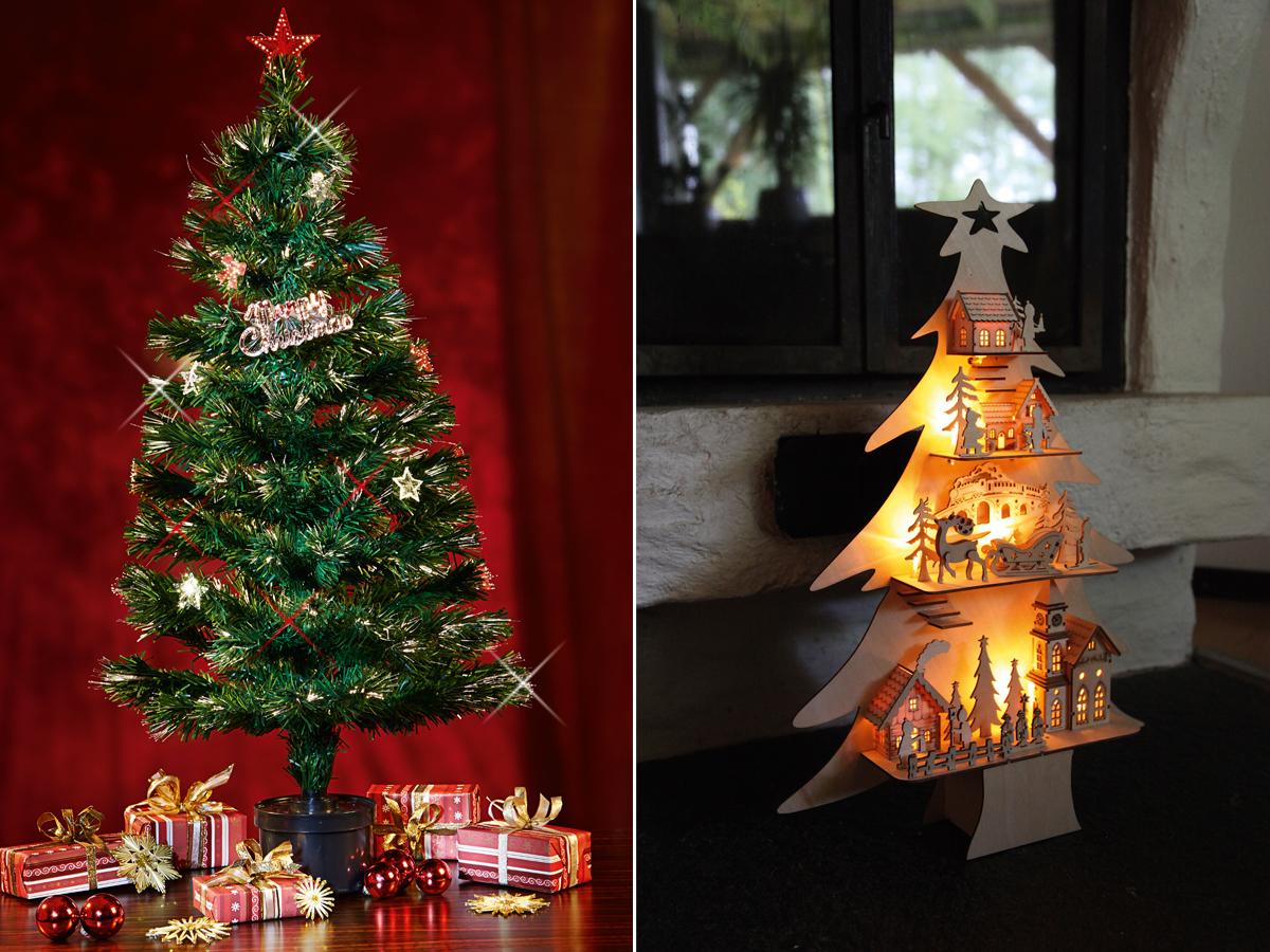 weihnachtsbaum_weihnachtsdeko_weihnachten_dekoration