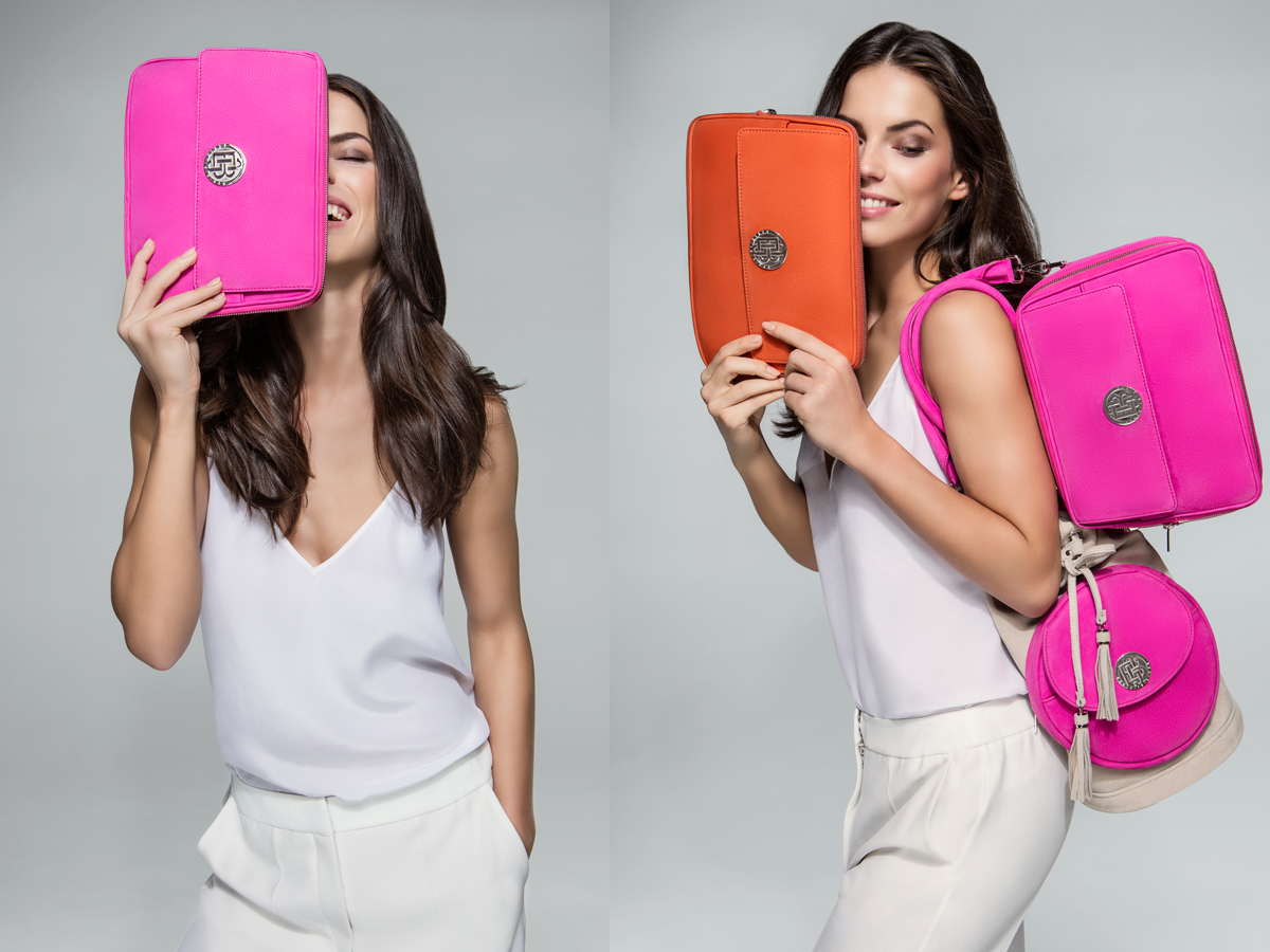 taschen tasche damenmode ledertaschen ledertasche handtasche