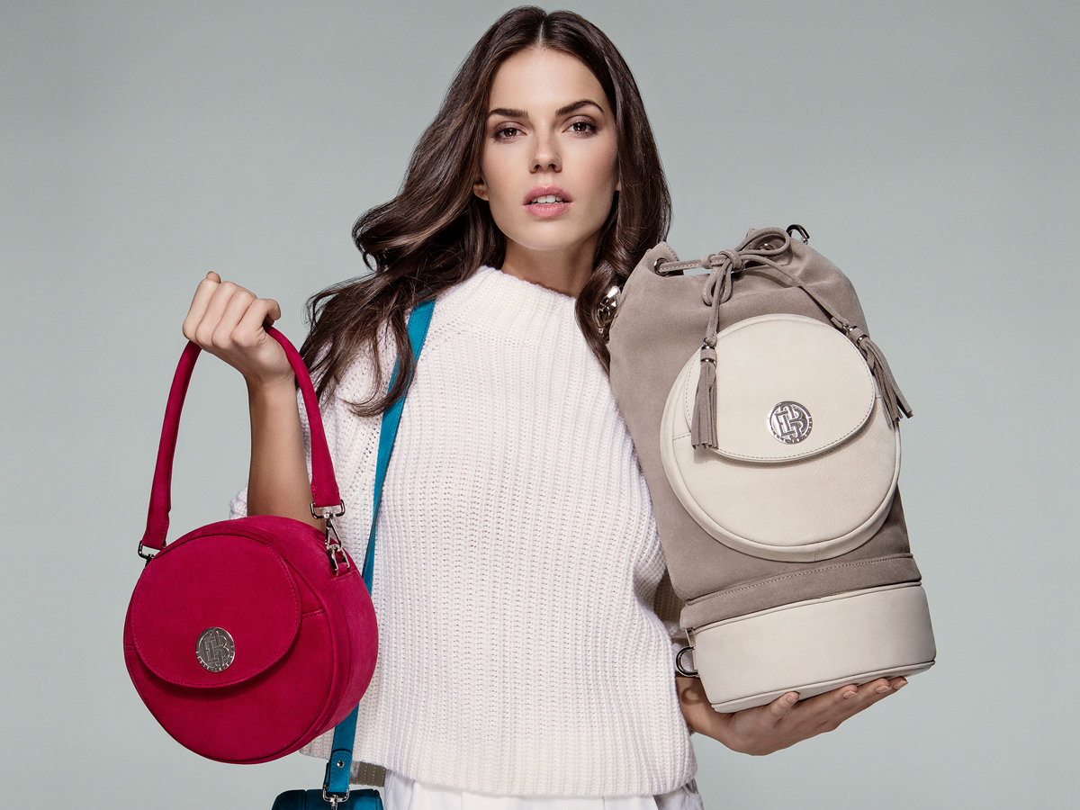 mode label schweiz frauen damen taschen tasche