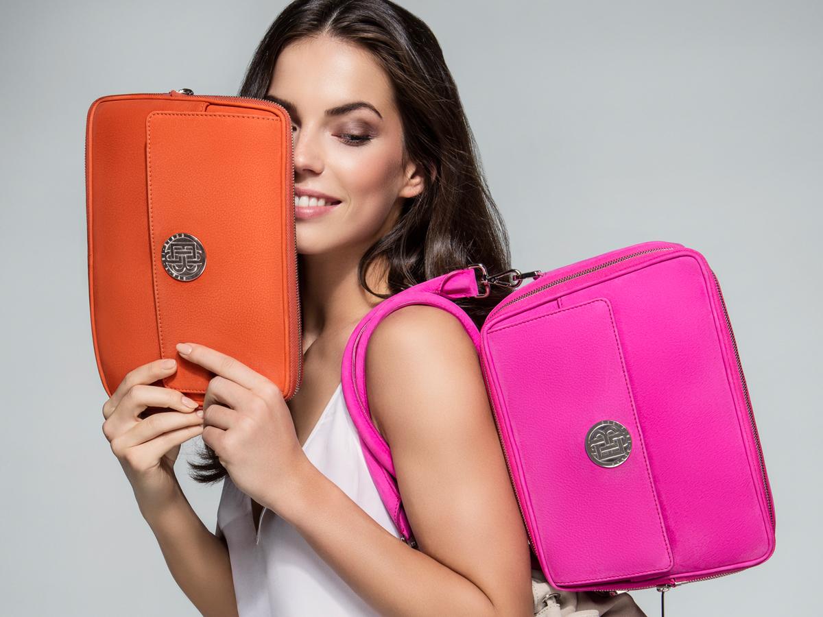 mode label schweiz schweizer handtaschen lederhandtaschen