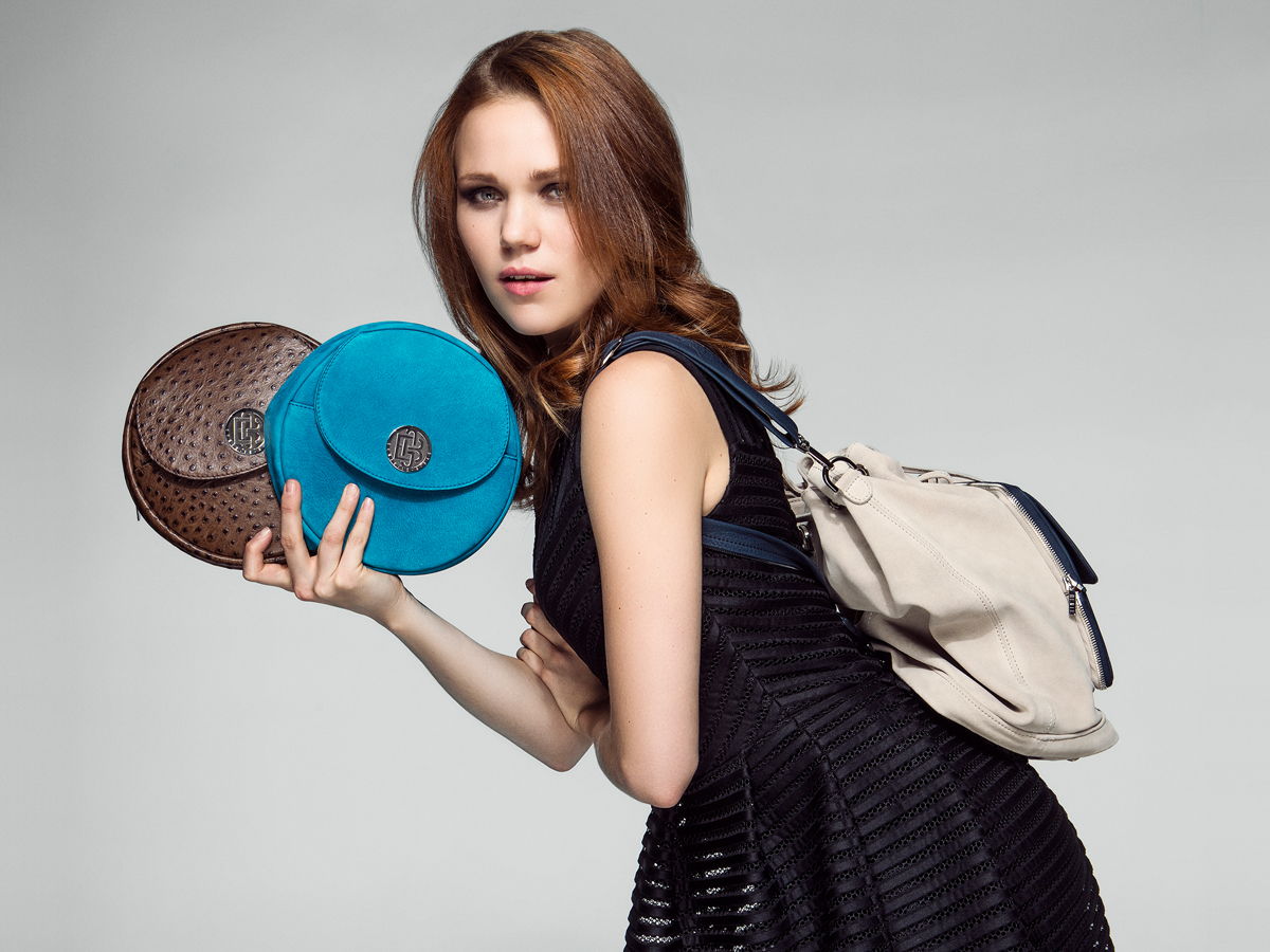 schweiz schweizer mode-label modelabel taschen handtaschen