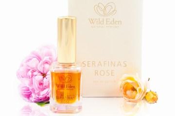 parfum duft naturparfum bioparfum biokosmetik