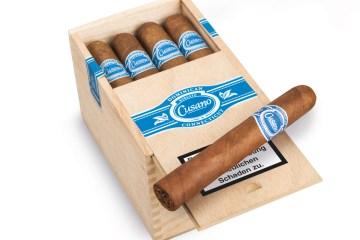 davidoff zigarre zigarren dominikanisch zigarrensortiment
