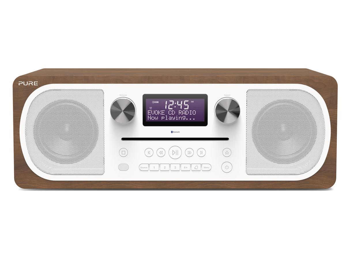 digitalradios digitalradio modelle hersteller internetradios