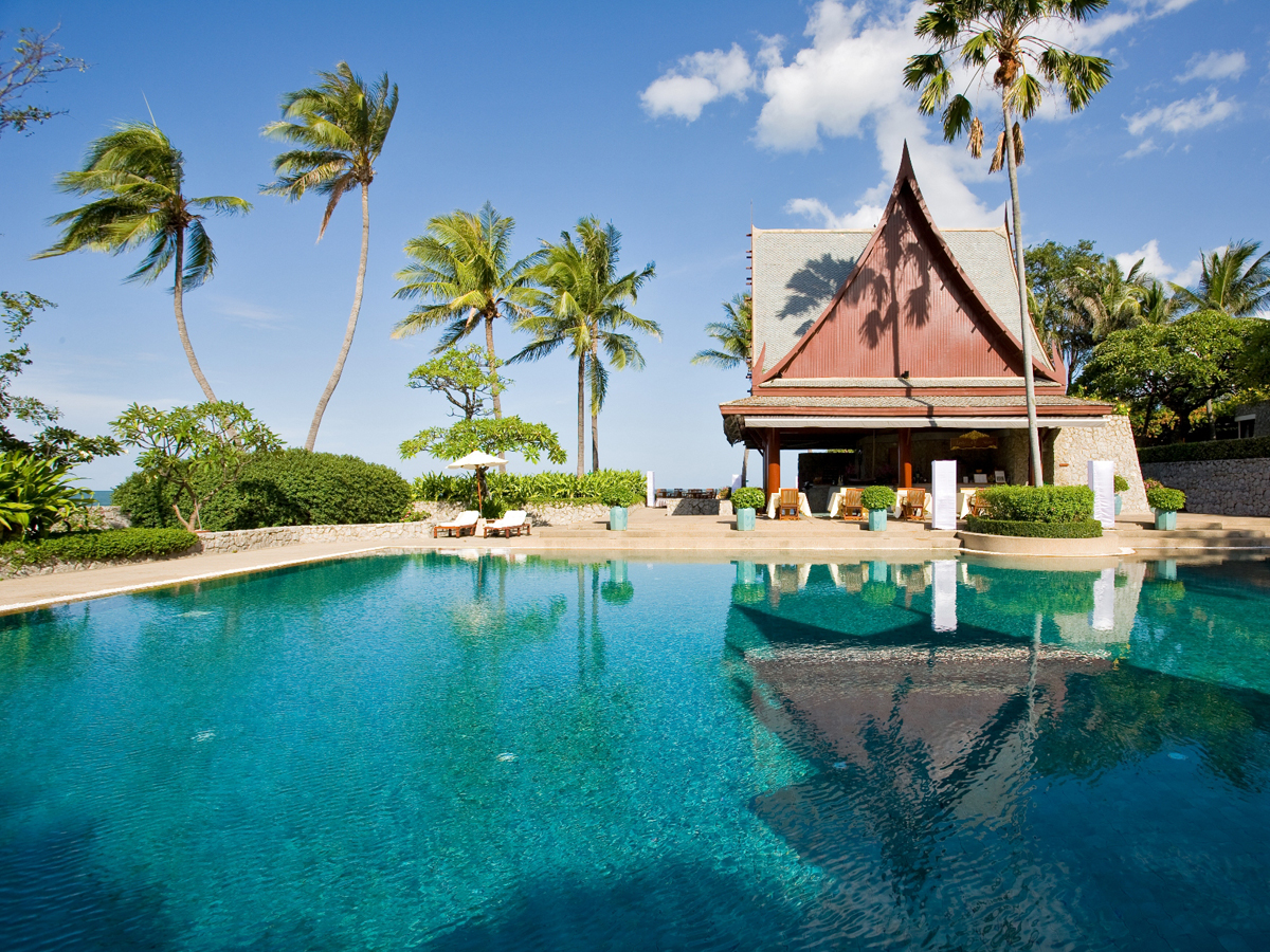 resort health thailand gesundheit wellness luxus-resort