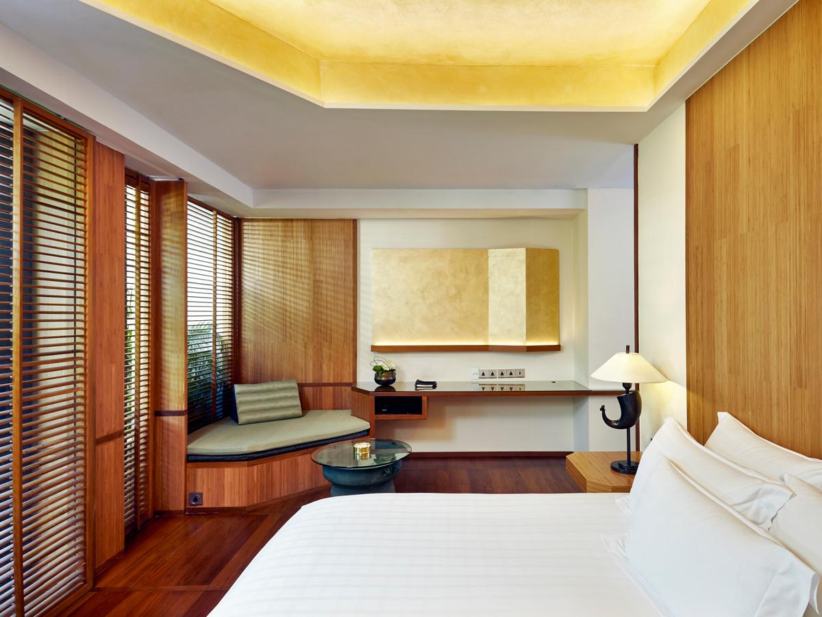 resort health thailand gesundheitsurlaub erholung wellness luxus-resort