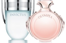 herrendüfte frauendüfte herrenparfum frauenparfum parfum parfums