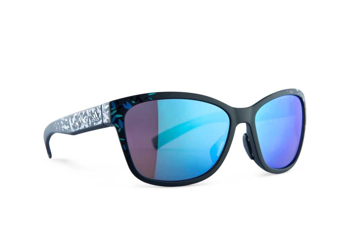 sonnenbrillen brillen sportbrillen damen herren adidas