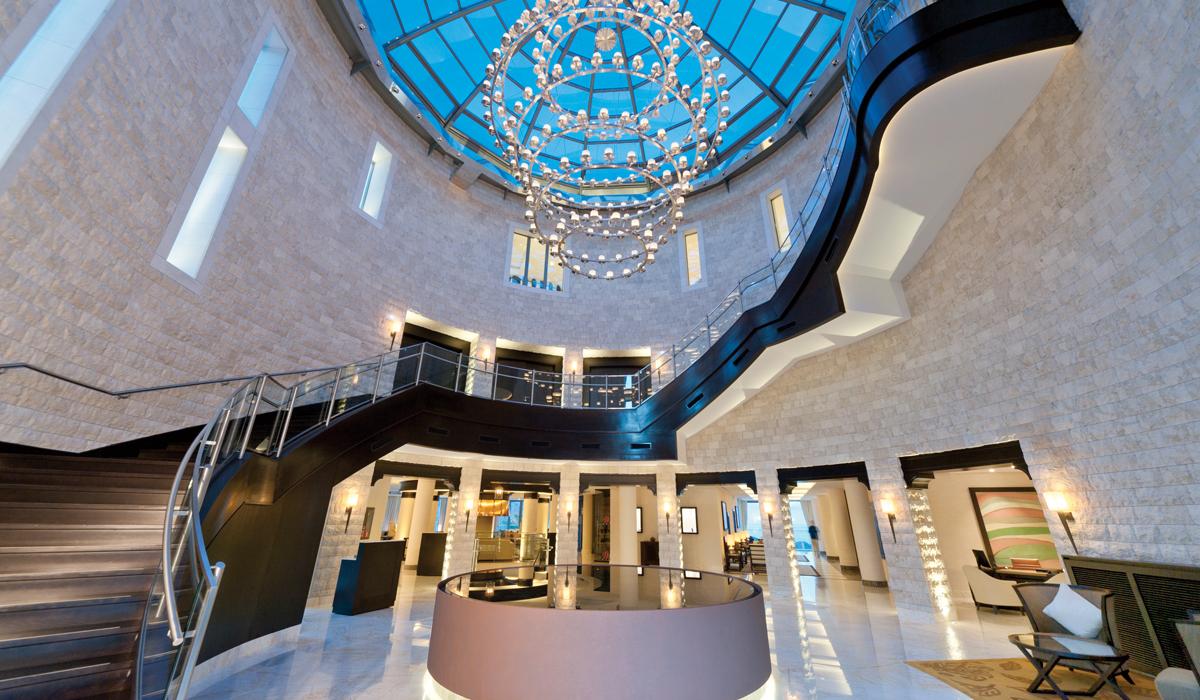 luxushotel mallorca spanien hotel luxusferien wellness-urlaub