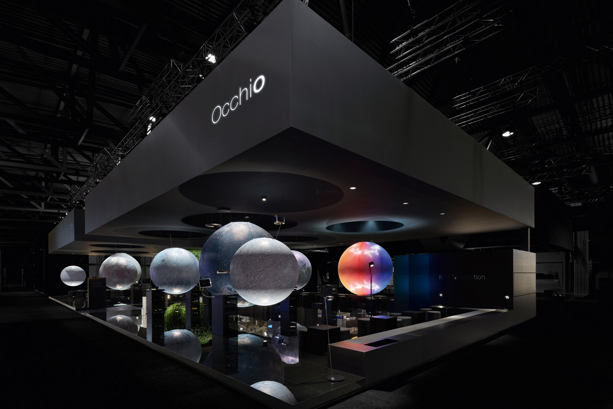 licht lichtdesign lichtarchitektur leuchten lichter inneneinrichtung innenarchitektur
