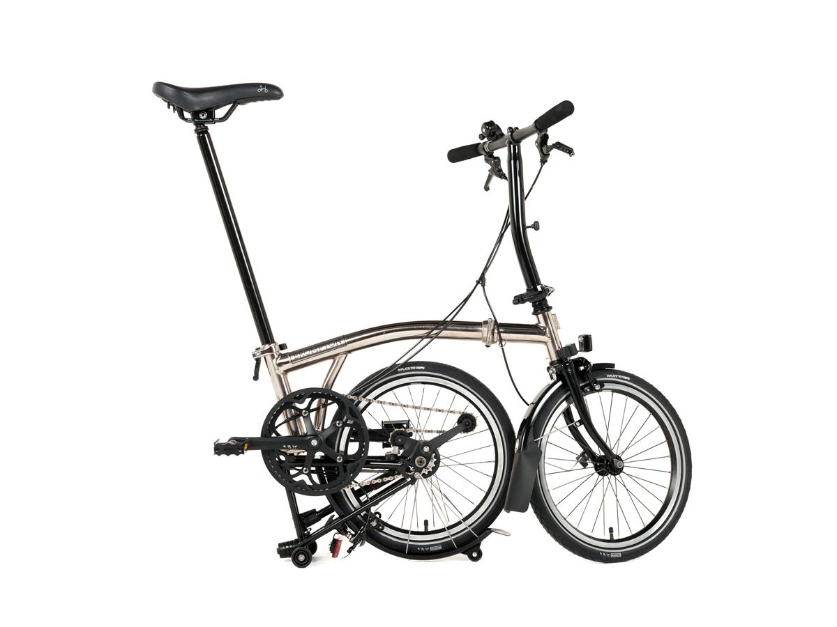 fahrrad bike bikes fahrräder faltrad falträder faltbar falten high-end
