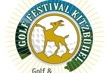 golf festival kitzbühel golf golfsport österreich urlaub hotel golfurlaub