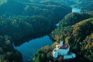 ferien urlaub kroatien kultur abenteuer sport schweiz burgen natur
