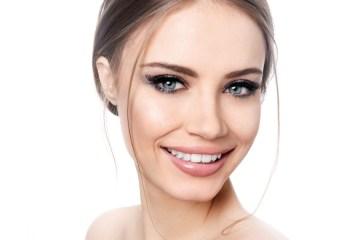 zahnpasta zahnpflege beauty beautymarke schweiz shop webshop