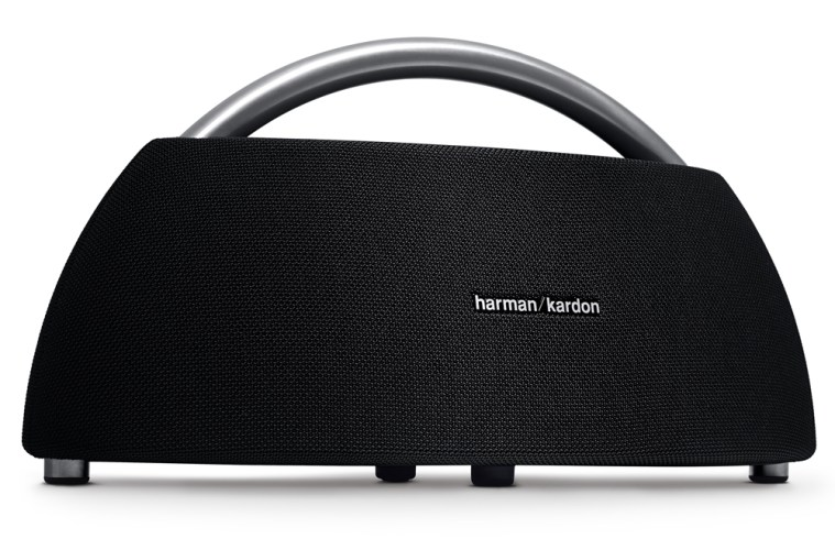 harman kardon lautsprecher tragbar wireless kabellos smartphone tablet drahtlos