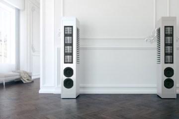 piega high-end lautsprecher audio hifi hersteller manufaktur schweiz deutschland