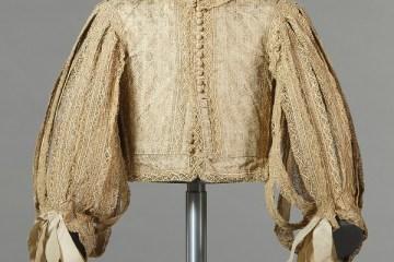 ausstellung museum mode geschichte herrenmode damenmode modegeschichte