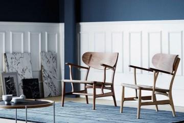 teppich teppiche wohnen wohnideen accessoires kunsthandwerk qualität trends