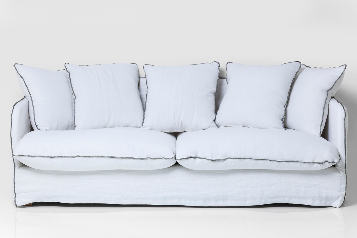 Die Möbelneuheiten von KARE - Proudmag.com