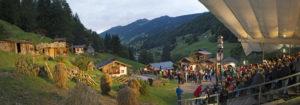 Montafoner_Sagenfestspiele_(c)_Montafon_Tourismus_GmbH,_Schruns_-_Patrick_Saely__3 (2)
