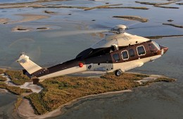 airbus helikopter privatheli privathelikopter privathubschrauber privatkunden geschäftskunden
