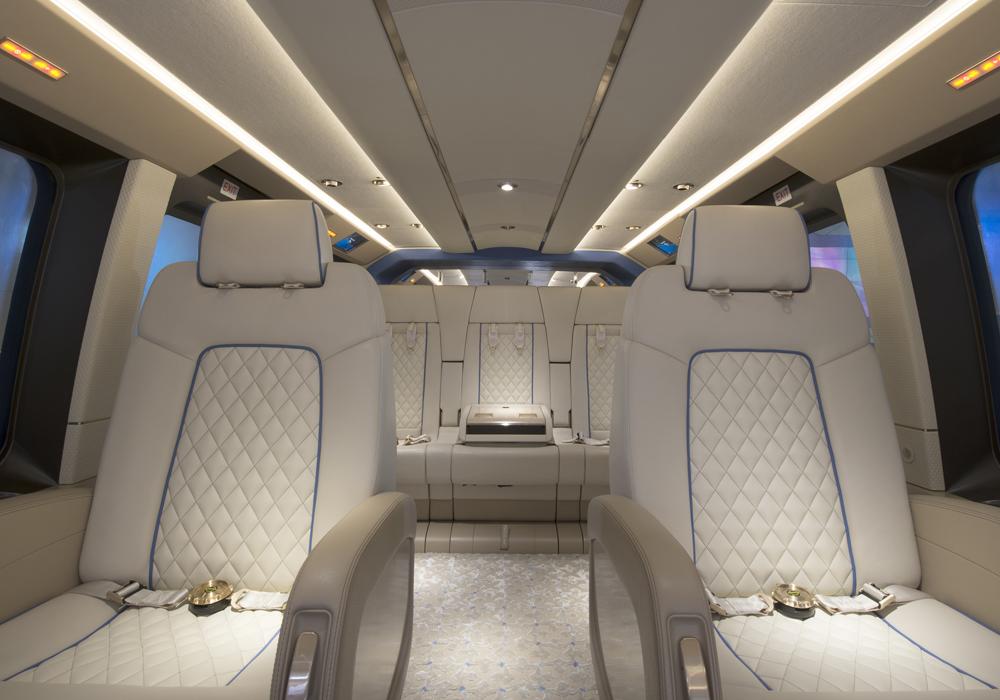 airbus helikopter privatheli privathelikopter hubschrauber privatkunden geschäftskunden