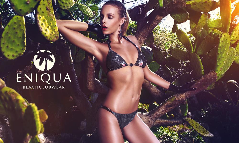 bademode sommer 2016 sommermode-2016 mode-trends beach strandmode frauen männer