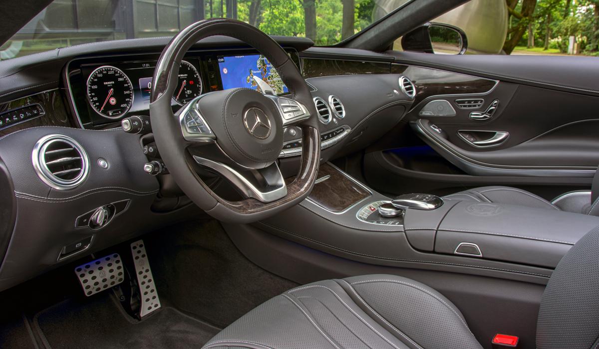 brabus mercedes modelle achtzylinder cabrio cabriolet luxus biturbo allrad