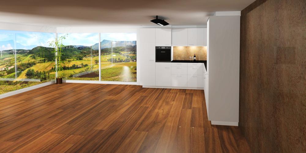 designermöbel küchen hersteller schweiz designmöbel versenkbar tv-möbel