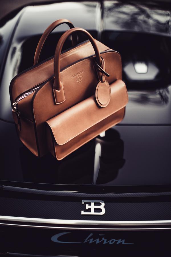 giorgio armani bugatti luxus limitiert accessoires leder lederwaren herren modetrends herbst winter 2016