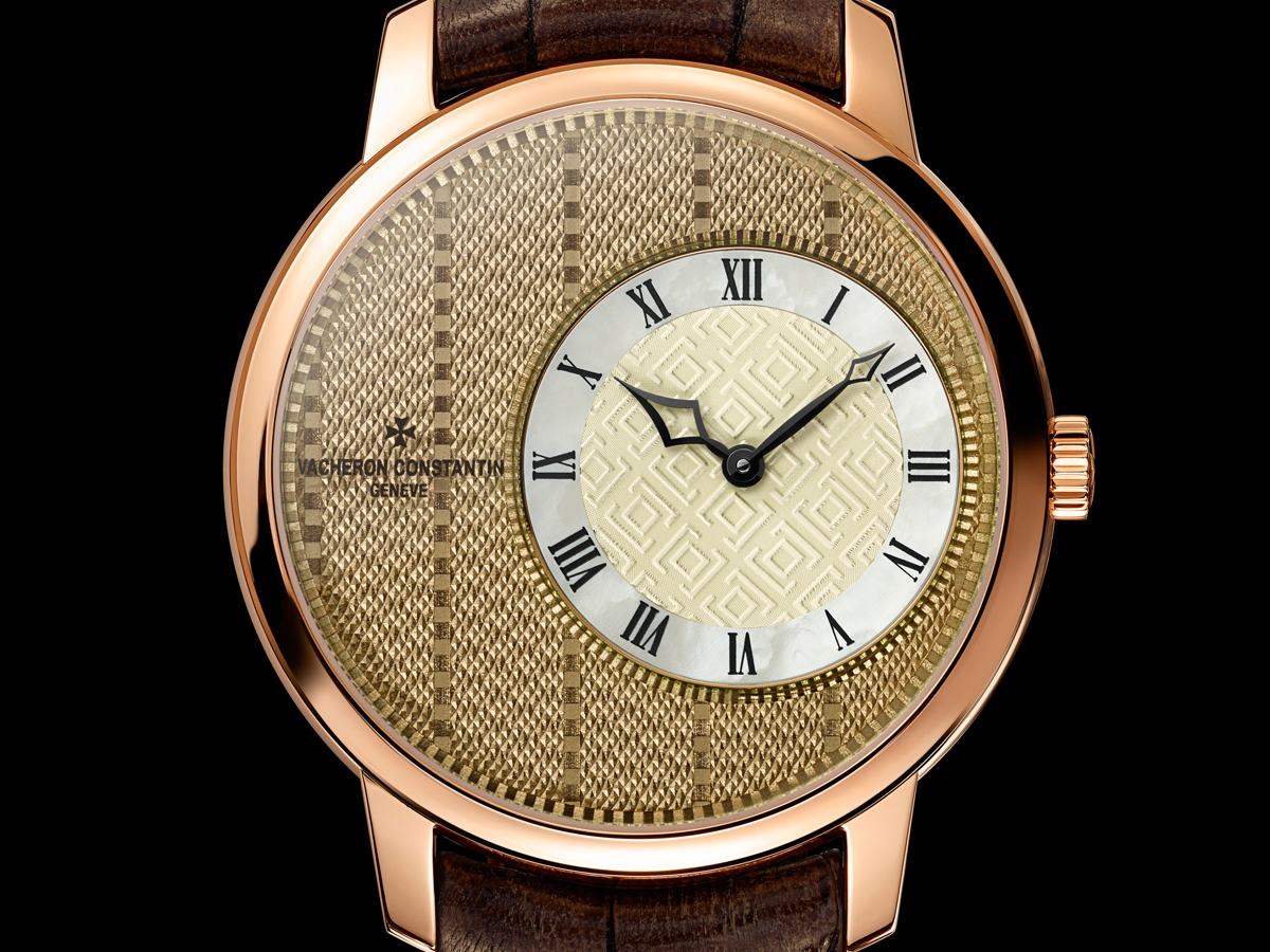 herrenuhren herrenuhr luxusuhr luxusuhren vacheron constantin swiss made