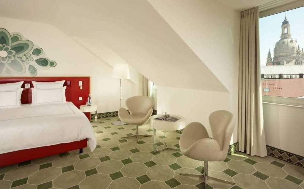 Swiss_Select_Zimmer(c)Swissotel_Dresden
