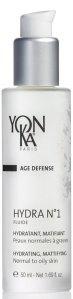 Yon-Ka Hydra N°1 Fluide