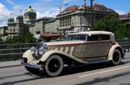 swiss historic vehicle federation historische fahrzeuge schweiz clubs verband oldtimer verein treffen events veranstaltungen oldtimer-veranstaltungen