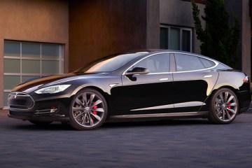 tesla model-s limousine elektrisch automobil autos elektroauto elektroautos elektrofahrzeuge