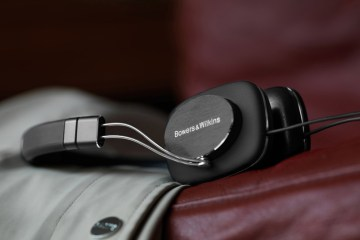 kopfhörer bowers&wilkins musik hi-fi audio mp3 mobil neuheit preis preise