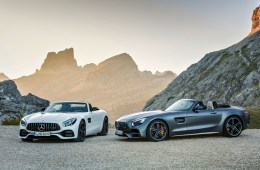 mercedes amg gt-c roadster mercedes-amg-gt-c-roadster mercedes-benz cabrio