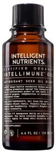 intellimune-oil-von-intelligent-nutrients-130-ml-e-64