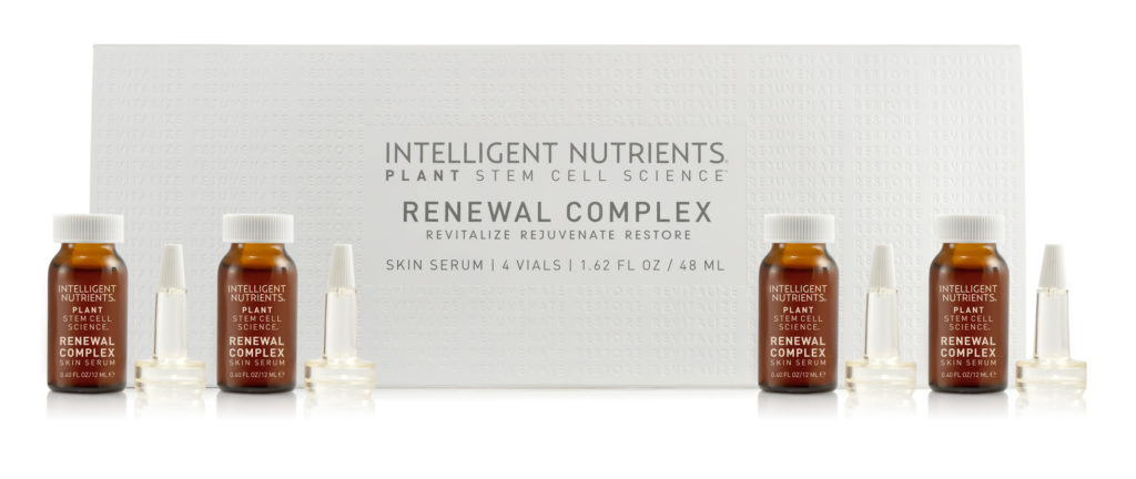 renewal-complex-all-over-treatment-von-intelligent-nutrients-48-ml-e-165