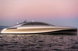 yacht motoryacht luxusyacht luxus-yacht luxus design inneneinrichtung innendesign