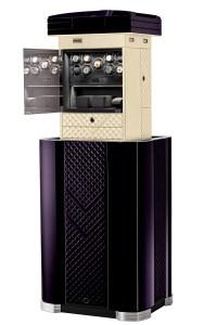 bubenzorweg_bespoke_line_x-007_extreme_ivory_dark_purple_open_luxury_safe
