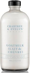 comforting-bath-milk-goatmilk-von-crabtree-evelyn-450ml-e-3650