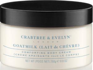 comforting-body-cream-goatmilk-von-crabtree-evelyn-250g-e-34