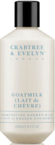 comforting-shower-milk-goatmilk-von-crabtree-evelyn-250ml-e-1950