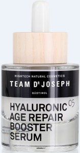 hyaluronic-age-repair-booster-serum-von-team-dr-joseph-30ml-115