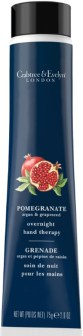 overnight-hand-therapy-pomegranate-von-crabtree-evelyn-75g