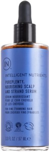 pureplenty-scalp-strand-serum-von-intelligent-nutrients-97-ml-e-70