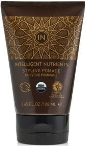 styling-pomade-von-intelligent-nutrients-108-ml-e-3350