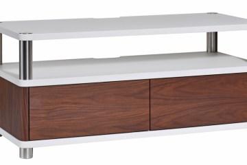 roterring möbel manufaktur möbelhersteller hifi tv deutschland designermöbel